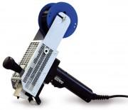 Dispositivo per riparazione rivestimenti 3mm
