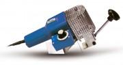 Dispositivo per riparazione rivestimenti 5mm